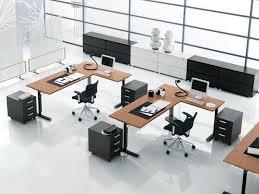 Arredo Ufficio Qualità : Ecco dove nascono i mobili ufficio di grande qualità imprese