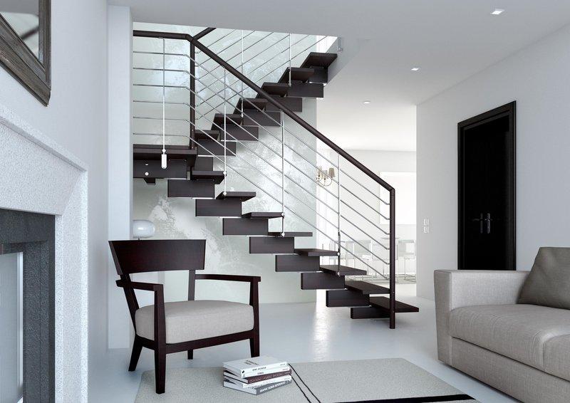 Progettazione Scale A Chiocciola : L azienda leader nella progettazione e installazione di scale